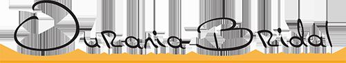 Ourania Bridal Logo
